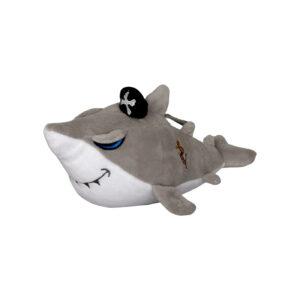 Акула пират| 25 см
