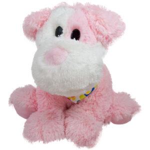Розово куче